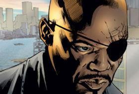 Мстители: Киноистория героев Marvel. Изображение №63.
