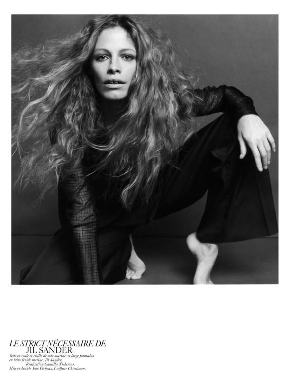 Vogue-a-porter. Изображение № 41.