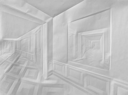 Paper Art. Изображение № 21.