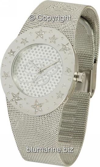 Коллекция часов отBlumarine. Изображение № 9.