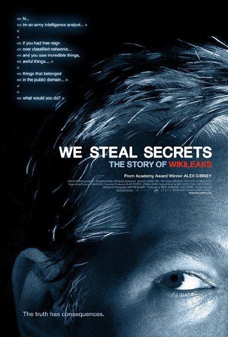 10 документальных фильмов о науке и технологиях 2013 года. Изображение № 4.