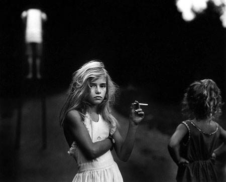 Детские луки. Подрастающее поколение модников. Изображение № 6.