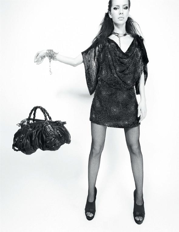 Black Glam & Rock`n Roll. Изображение №6.