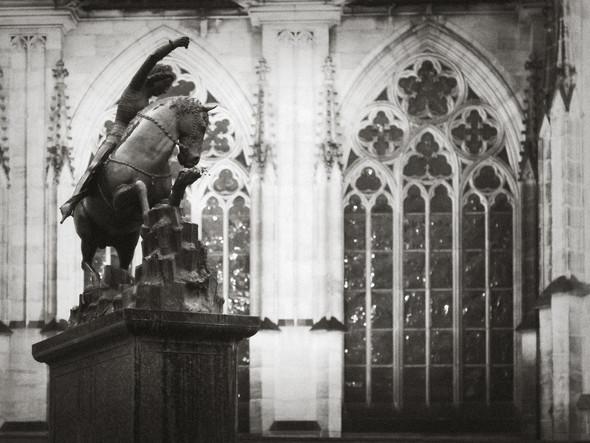 Prague. part 3.1. Изображение № 15.