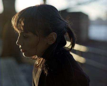 Esther Varella. Изображение № 11.