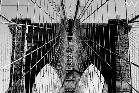 New-York. Изображение № 43.
