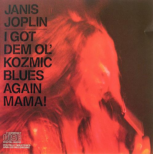 Happy b'day, Janis. Изображение № 4.