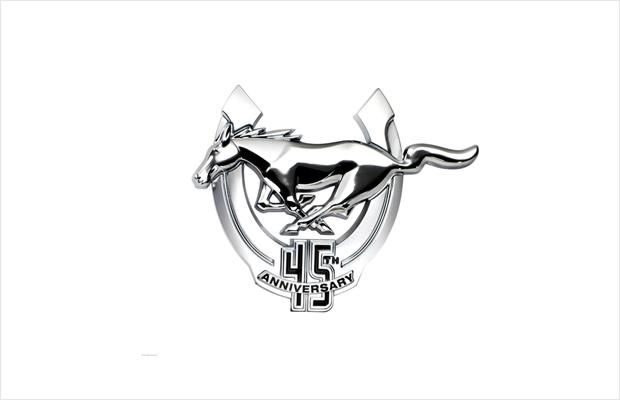 2013 — год флэт-дизайна: 36 плоских логотипов. Изображение № 53.