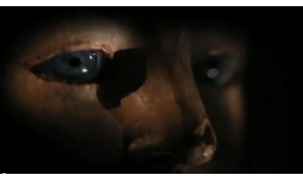 Кадр из ролика Wonderwood. Изображение № 25.