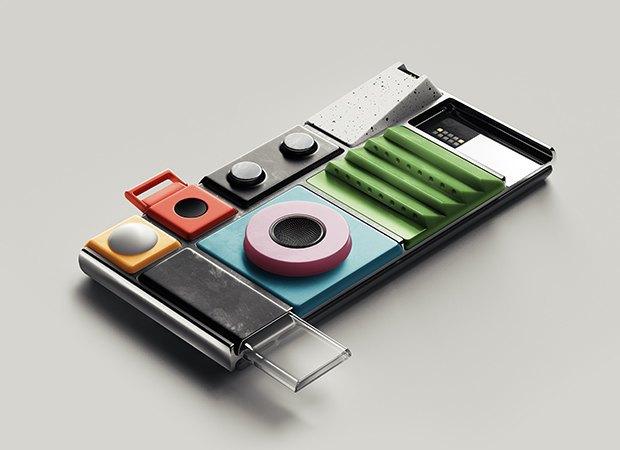 Почему я верю в голограммы и модульные смартфоны. Изображение № 3.