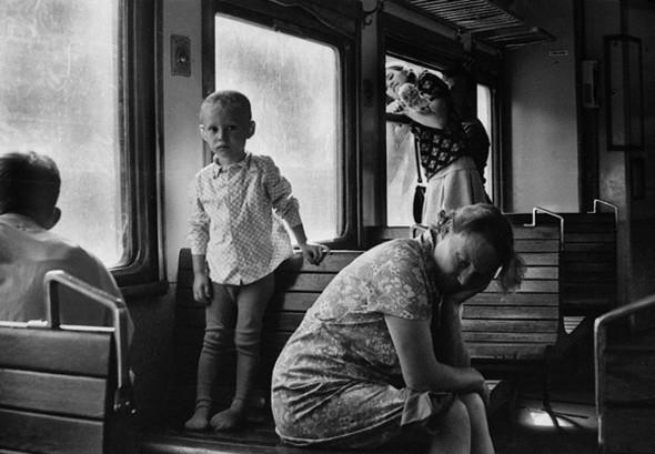Фотографии из СССР. Изображение № 32.