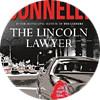 Трейлер дня: «Линкольн для адвоката». Изображение № 4.