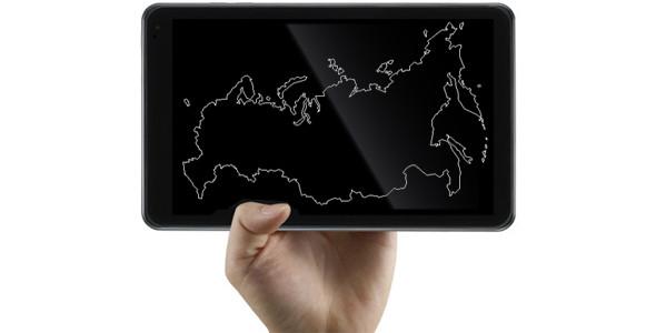 Изображение 10. Вместо iPad: 7 планшетов, на которые стоит обратить внимание.. Изображение № 8.