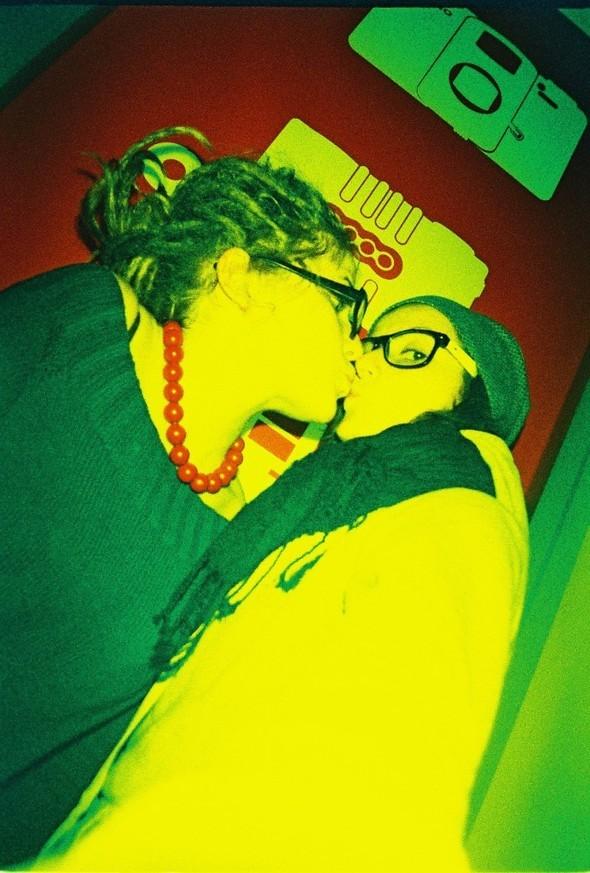 Этовам неигрушки! ИлиЛомография наФотоярмарке'09. Изображение № 70.