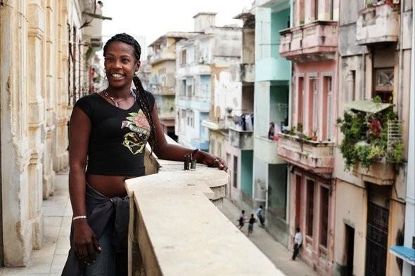 Изображение 36. Кубинский лук. Зима 2010/2011.. Изображение № 37.
