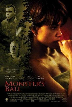 Фильмы Heath Ledger!. Изображение № 14.