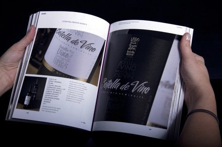 Проект [Kak) собирает деньги на книгу «Айдентика». Изображение № 3.