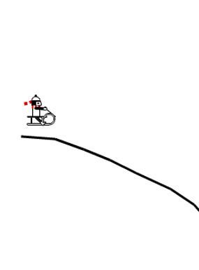 Игры без разума: 10 флеш-игр, вызывающих привыкание. Изображение №3.