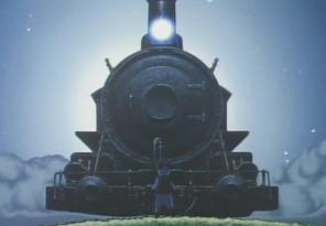 Что смотреть: Эксперты советуют лучшие японские мультфильмы. Изображение №34.