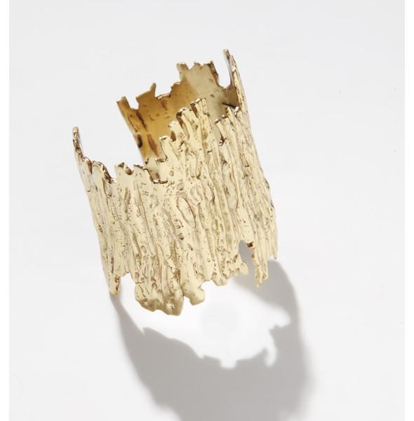 Maniamania Jewellery 2010. Изображение № 3.