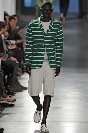 Неделя мужской моды в Лондоне: Мнения. Изображение № 76.