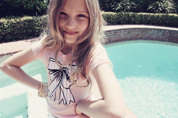 Wildfox couture kids. Изображение № 6.