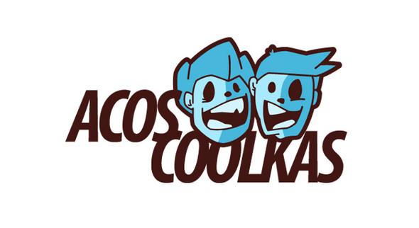 Acos Coolkas. Изображение № 1.