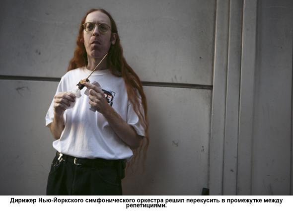 Фотограф – Виталий Шепелев. Изображение № 36.