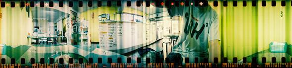 Lomography Spinner 360. Изображение № 42.