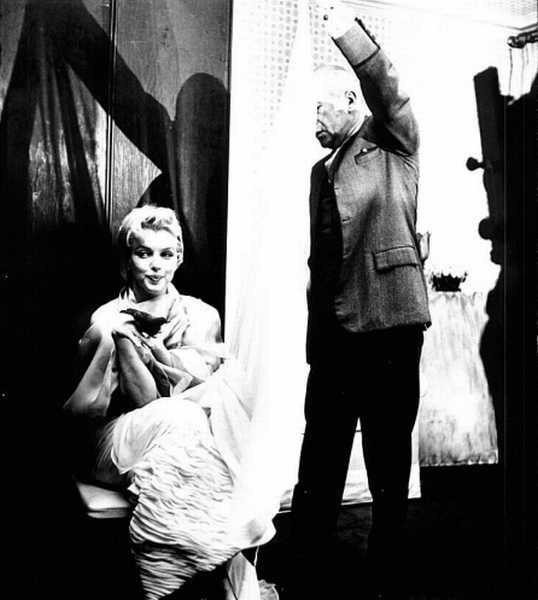 Cecil Beaton. Изображение № 68.