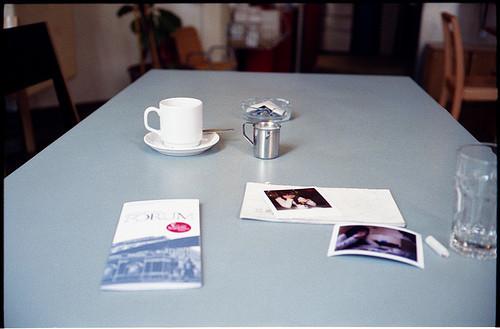 Christian Pitschl. Изображение № 16.