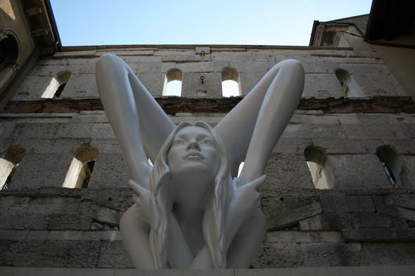 Verona. Изображение № 1.