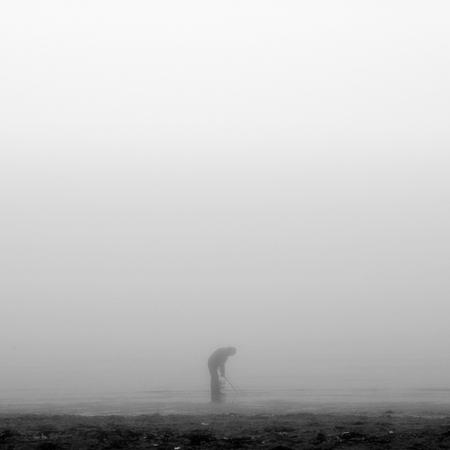 Туманные фотографии. Изображение № 7.