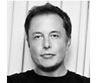 Всё, что мы знаем о новом электрокаре Tesla. Изображение № 4.
