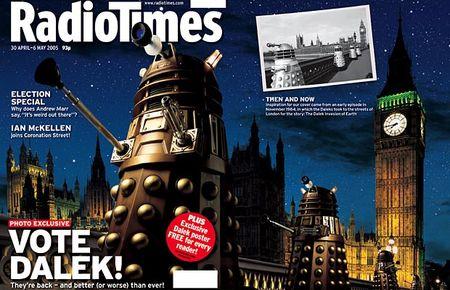 Началась битва зазвание лучшей британской обложки. Изображение № 6.