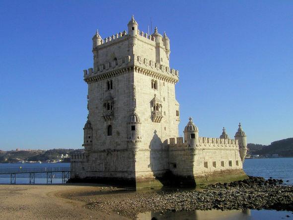 Изображение 7. Другая Португалия – необычное путешествие в страну пробковых лесов.. Изображение № 13.