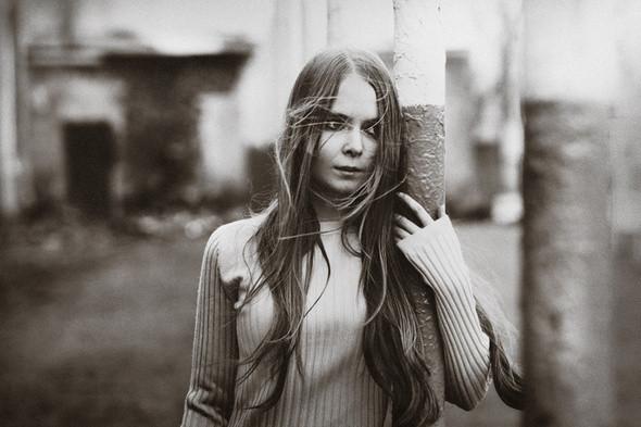Изображение 2. Фотограф: Александр Кузьмин.. Изображение № 15.