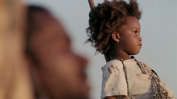 Канны-2012: За что хвалят и ругают героев главного кинофестиваля планеты. Изображение №47.