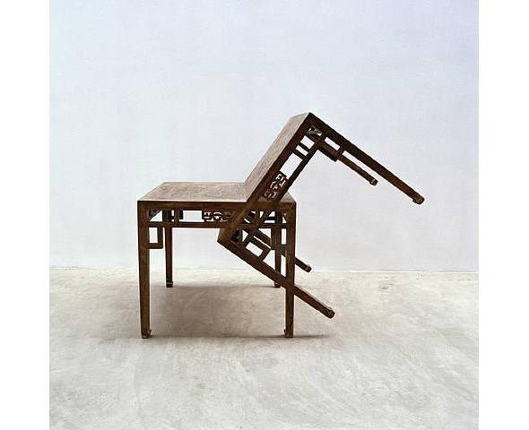 Weiwei Ai. Изображение № 23.