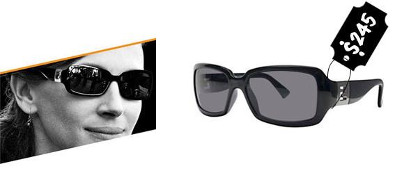 Какие очки носят герои фильмов. Изображение № 4.