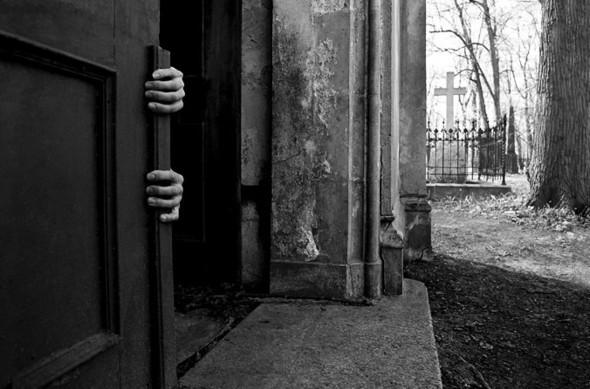 Фотограф: Наташа Гудерман. Изображение № 14.