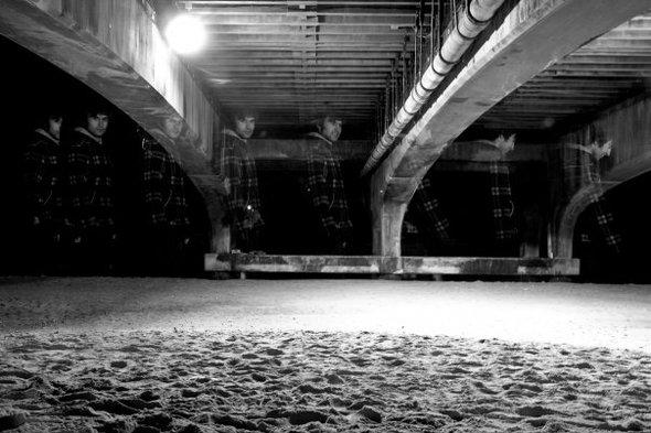 Darkside. Изображение № 7.