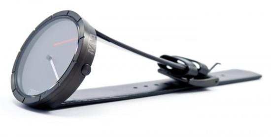 Изображение 9. Часы Tempo Libero от Nava Design.. Изображение № 10.
