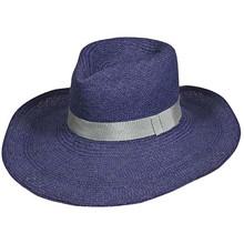 Изображение 5. Подумаешь, соломенная шляпка!.. Изображение № 5.