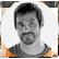 «Шахматы придумал гениальный гейм-дизайнер»: 7 вопросов сотрудникам Ubisoft. Изображение № 6.
