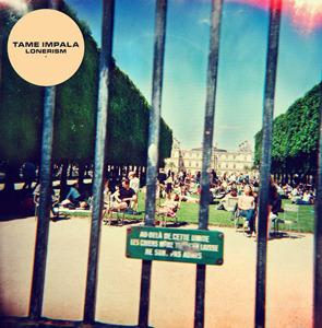 Попугай оценивает альбомы сентября. Изображение № 4.