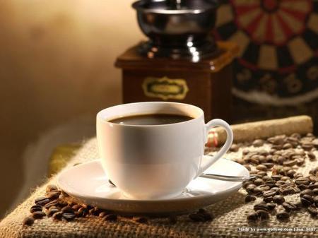 Растворимый кофе каконделается насамом деле. Изображение № 1.