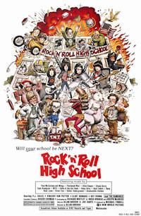 Роковые яйца: Все клише рок-н-ролла в кино. Изображение №18.