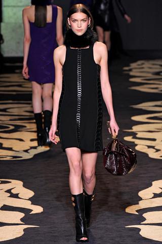 Versace. Изображение № 13.