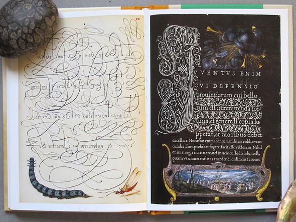 9 известных дизайнеров и художников советуют must-read книги по искусству. Изображение № 33.